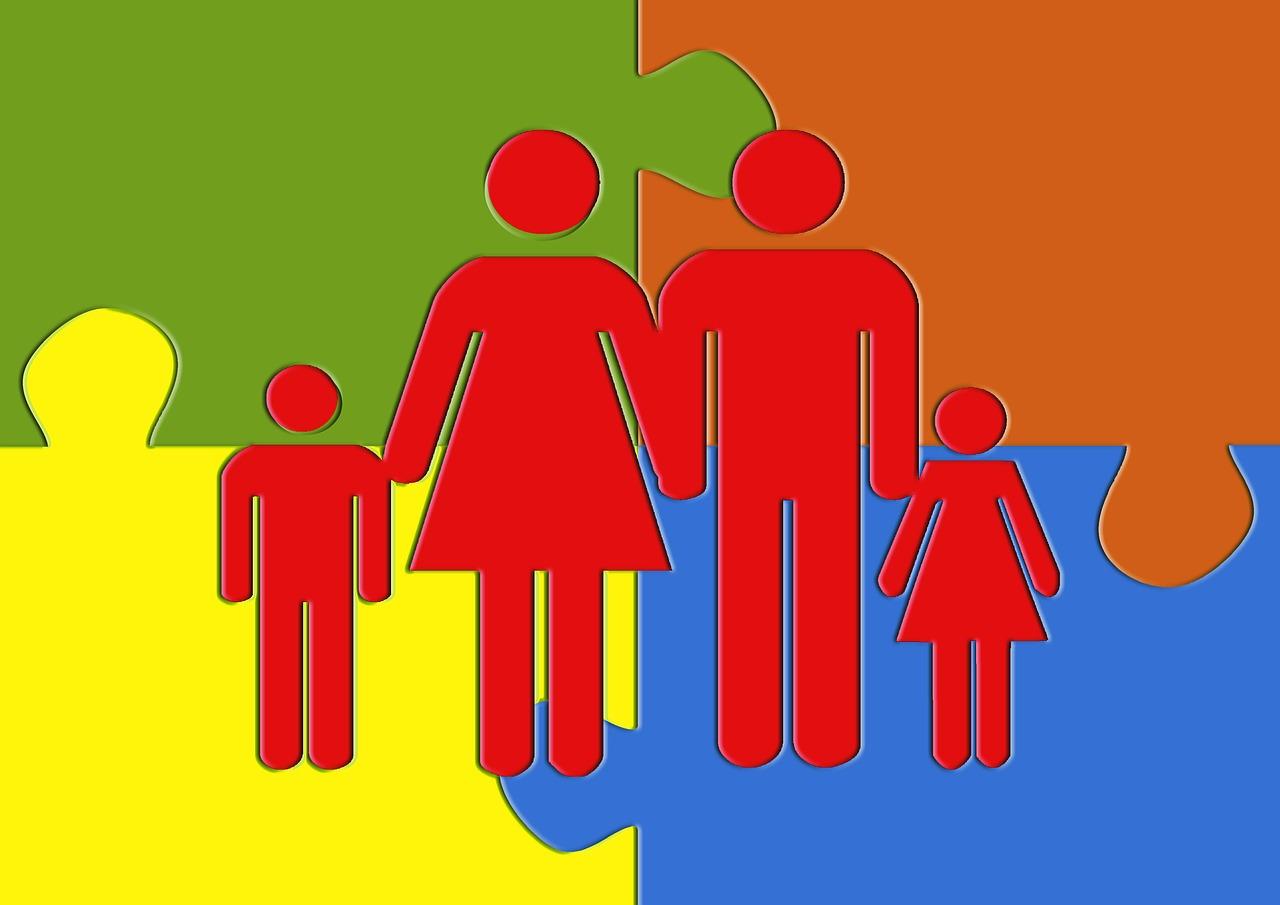 www.pixabay.de